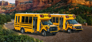 Our Buses-G5
